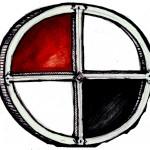 PMV logo üld