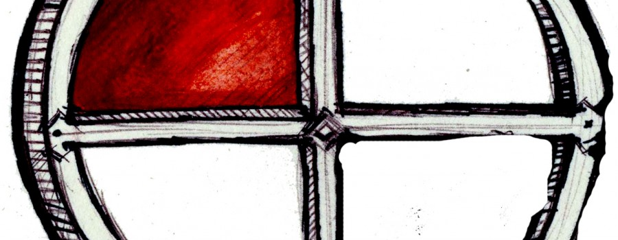 PMV logo esimene vaatus