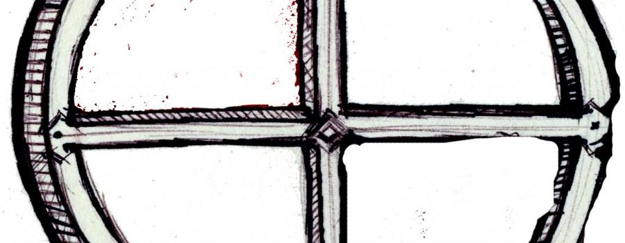PMV logo kolmas vaatus