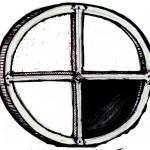 PMV logo teine vaatus